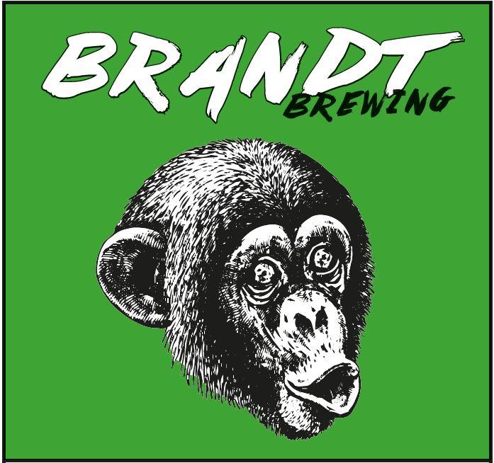 Gå till Brandtbrewing